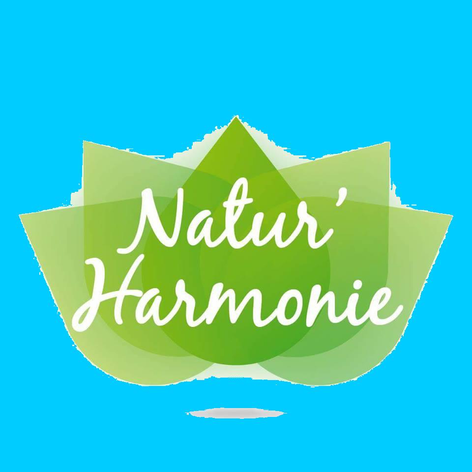 Natur'Harmonie